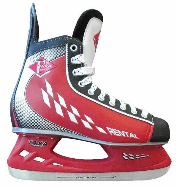 Хоккейные коньки Taxa RH-2 (2011)