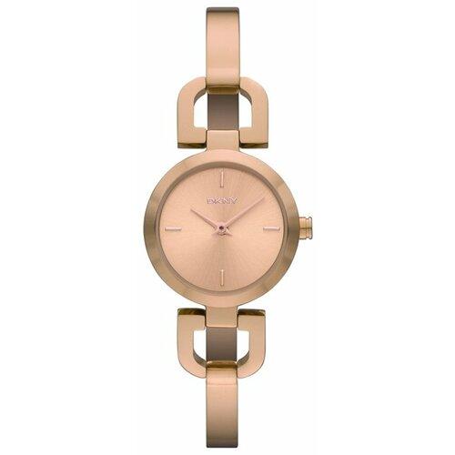 Наручные часы DKNY NY8542 женские часы dkny ny8542