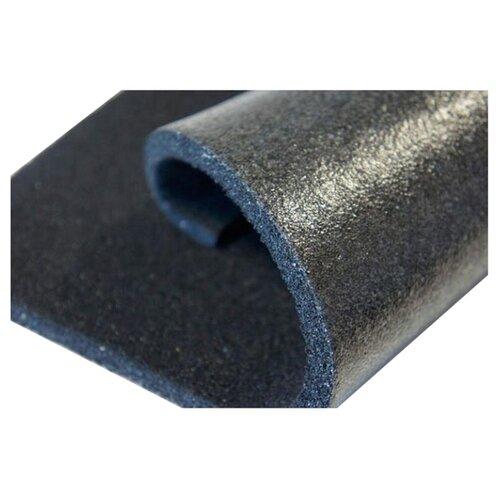 Вспомогательный материал SGM Виолон Бета 5 КС 5 шт.