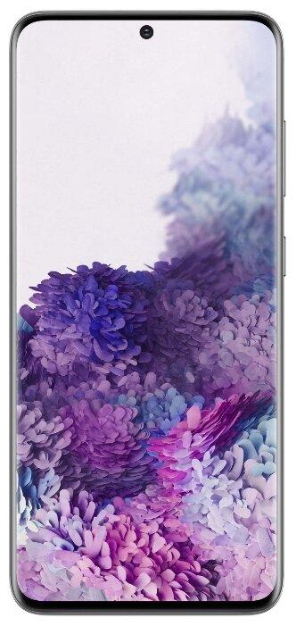 Стоит ли покупать Смартфон Samsung Galaxy S20? Сравнить цены на Яндекс.Маркете
