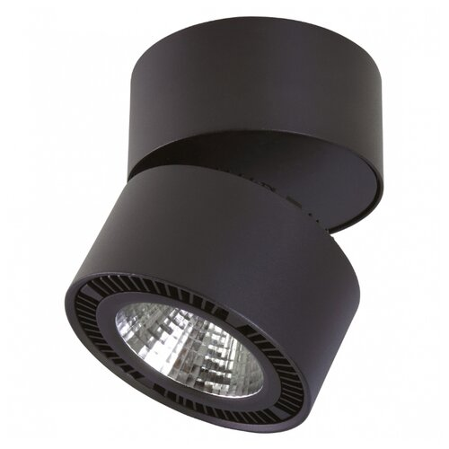 Спот Lightstar Forte Muro LED 214817 спот lightstar 214817 forte muro