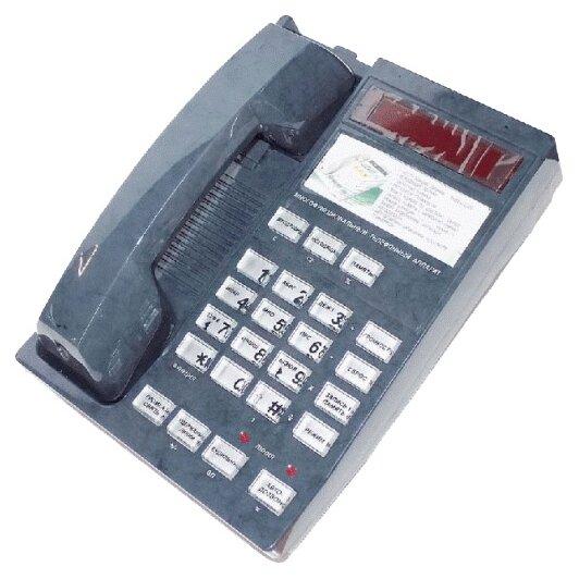 Телефон Русь 28 Rebell