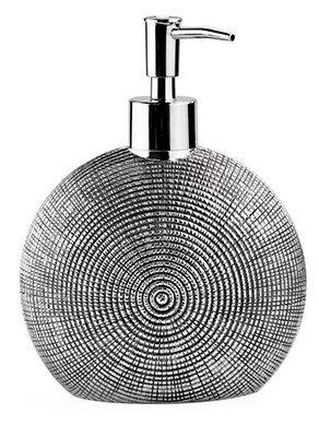 Дозатор для жидкого мыла WasserKRAFT Eider