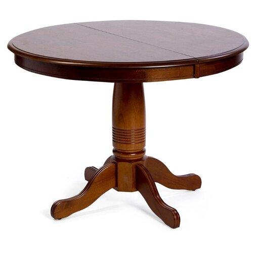 Стол кухонный TetChair Rosewell