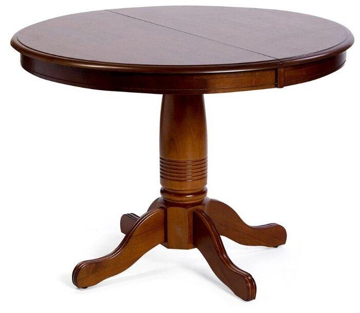 Стол кухонный TetChair Rosewell раскладной