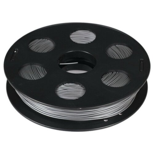 Т-1000 Watson Bestfilament для 3D-принтеров 05 кг (175 мм)