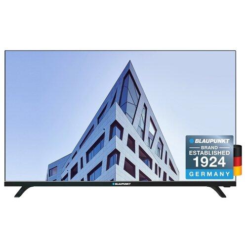 Фото - Телевизор Blaupunkt 32WC965T 31.5 (2019) черный телевизор