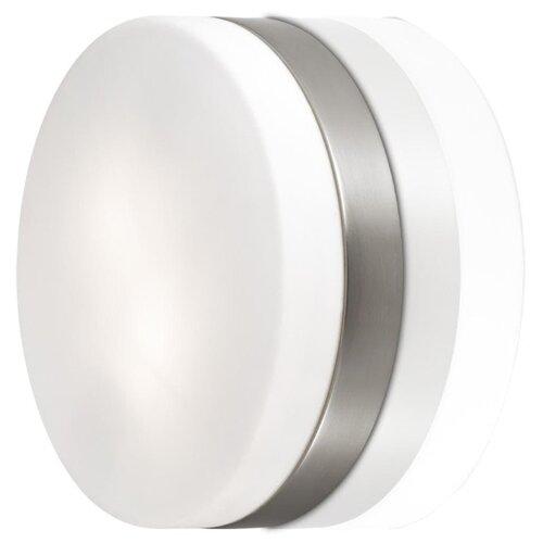 Настенный светильник Odeon light Presto 2405/2C, 80 Вт потолочный светильник odeon light tavoty 2760 2c