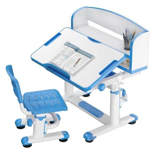 Комплект MEALUX стол + стул BD-10