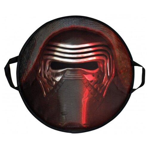 Ледянка 1 TOY Star Wars Kylo Ren (Т59037) черный/красный