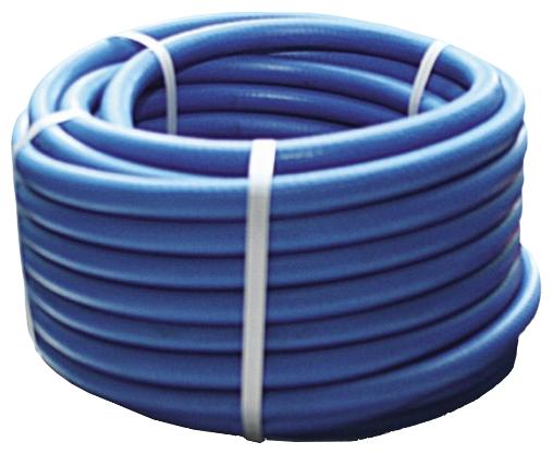 Рукав газовый Беларусьрезинотехника 9 мм синий
