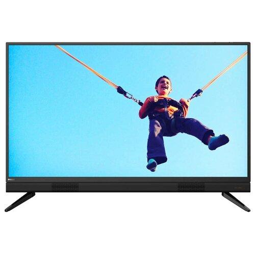 цена на Телевизор Philips 32PHS5583 32