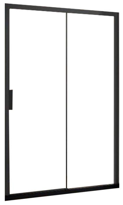 Раздвижные двери Aquanet Pleasure AE60-N-120H200U-BT 120