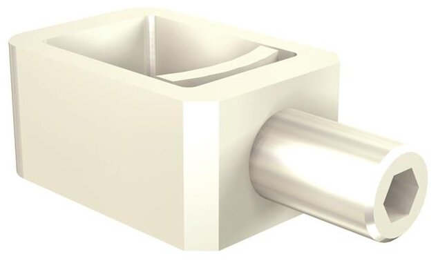 Полюсный расширитель / клеммный удлинитель / распределитель фаз ABB 1SDA067166R1