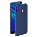 Чехол Deppa Gel Color Case для Huawei Y6 (2019) синий