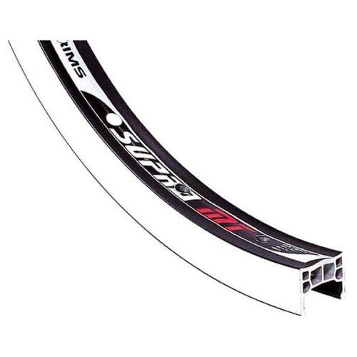 Обод для велосипеда Alex Rims Supra MT 48H 20 черный