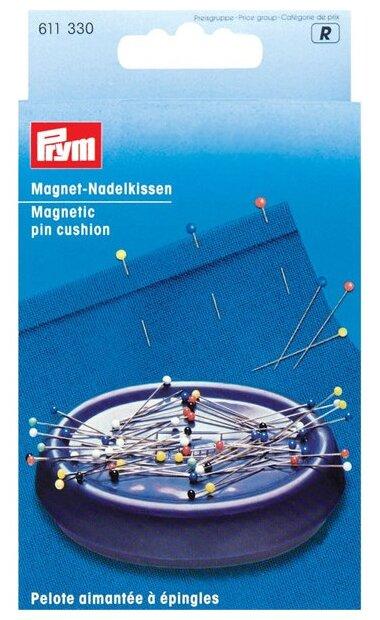 Игольница магнитная Prym 611330