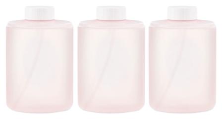 Сменный блок для дозатора Xiaomi Mijia Automatic Foam Soap Dispenser