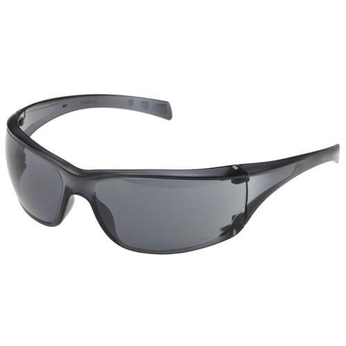 Очки 3M Virtua серый