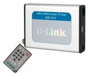 D-LINK DUB-T200 WINDOWS 8.1 DRIVER