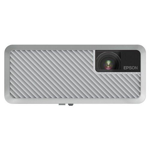 EF-100W Epson мультимедиа проектор