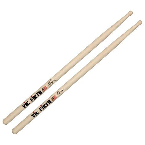 Барабанные палочки Vic Firth Signature Series Matt Cameron