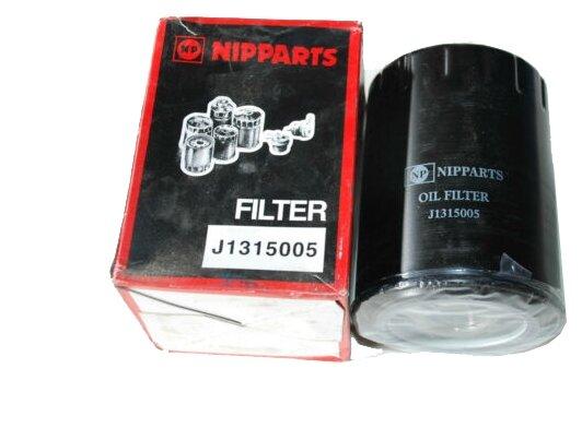 Масляный фильтр NIPPARTS J1315005