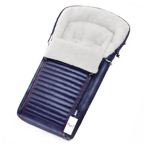 Купить Конверт-мешок Esspero Markus 90 см Cosmic, Конверты и спальные мешки