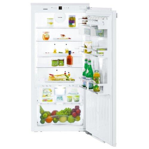 Фото - Встраиваемый холодильник Liebherr IKB 2360 Premium BioFresh встраиваемый холодильник liebherr icbs 3224