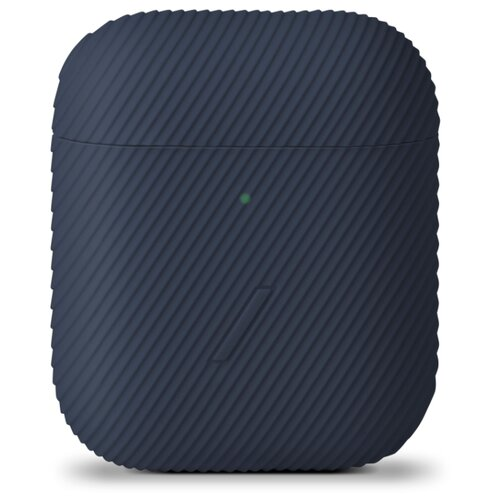 Чехол Native Union Curve Case for Airpods navy