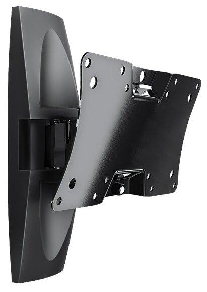 Кронштейн на стену Holder LCDS-5062