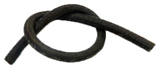 Шланг вакуумного усилителя БРТ 21103-3510050 для LADA Priora