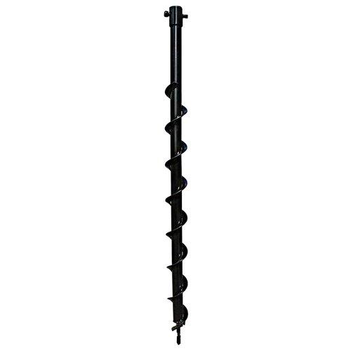 Шнек ADA instruments Drill 40/800 (40x800 мм) шнек ada instruments hard ground drill 150 1000 150x1000 мм
