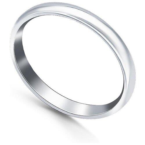 Silver WINGS Кольцо из серебра 01fyr12667-113, размер 21.5