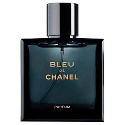Духи Chanel Bleu de Chanel, 150 мл chanel smith ghost writer
