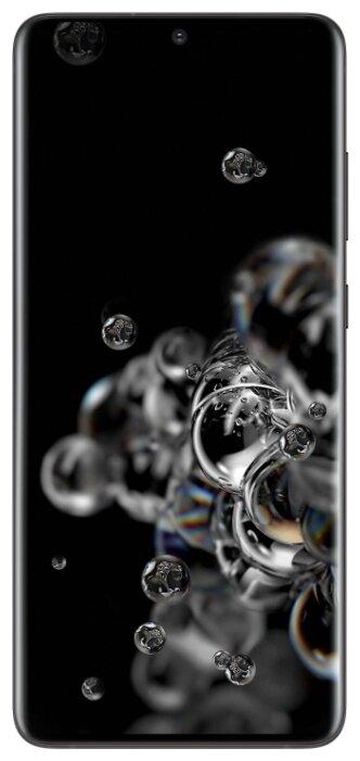 Смартфон Samsung Galaxy S20 Ultra 12/128GB — купить и выбрать из 59 предложений по выгодной цене на Яндекс.Маркете