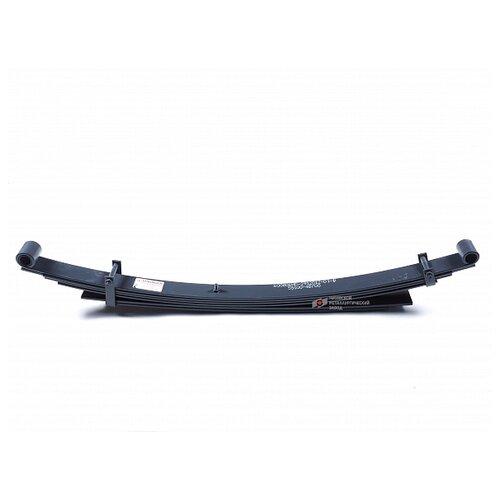 Рессора задняя Чусовской металлургический завод 600806HD-2912012-01-10 для Hyundai H100