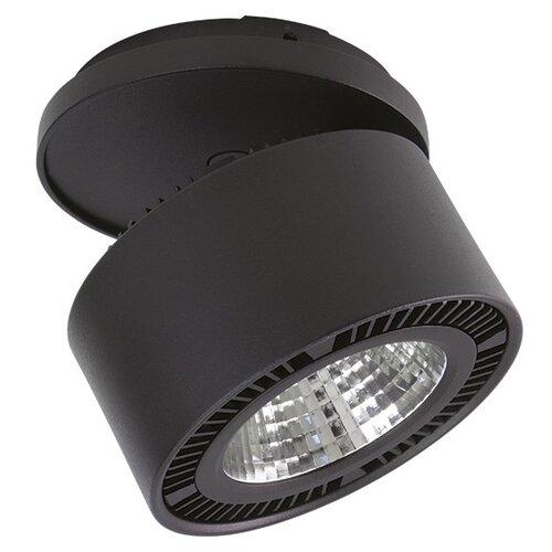 Спот Lightstar Forte Inca 213847 спот lightstar forte inca 213847