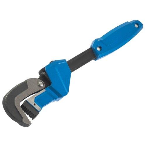 Ключ однозахватный MasterAlmaz 10502875