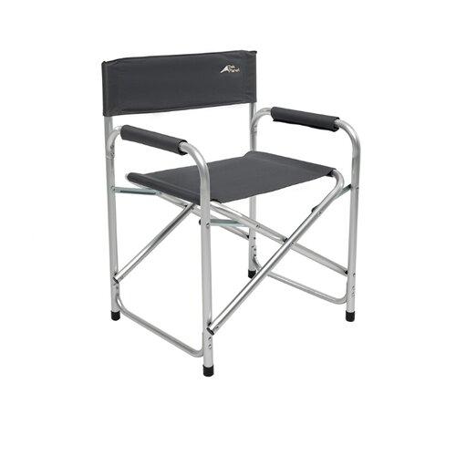 Кресло TREK PLANET Camper Alu opal цена 2017