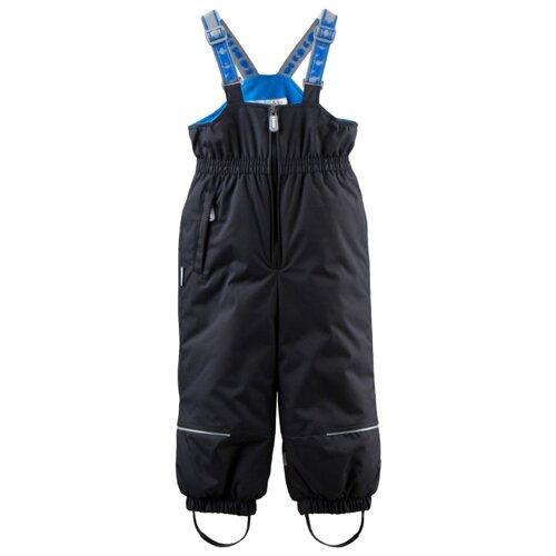 Купить Полукомбинезон KERRY BASIC K20450 размер 110, 00042, Полукомбинезоны и брюки