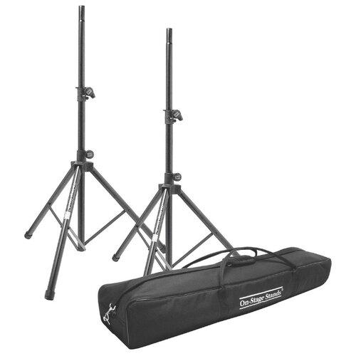 ONSTAGE SSP7950 Стойка для акустической системы