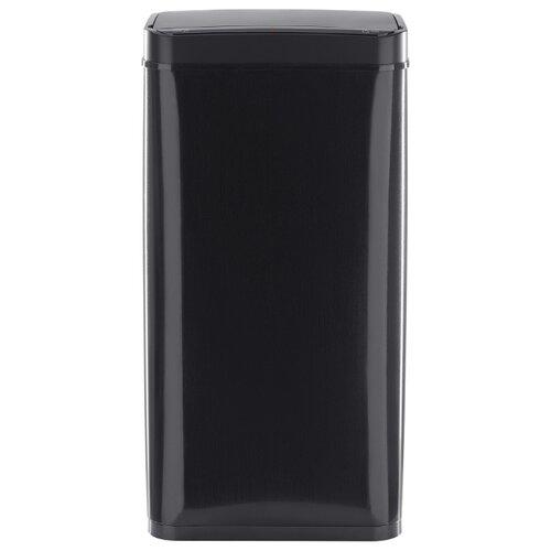 Ведро Tesler STB-40, 40 л black