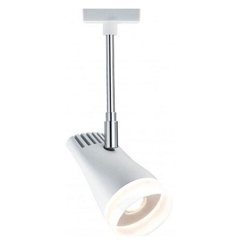 Трековый светильник Paulmann URail Drive, 95213 трековый светильник paulmann roncalli 96845