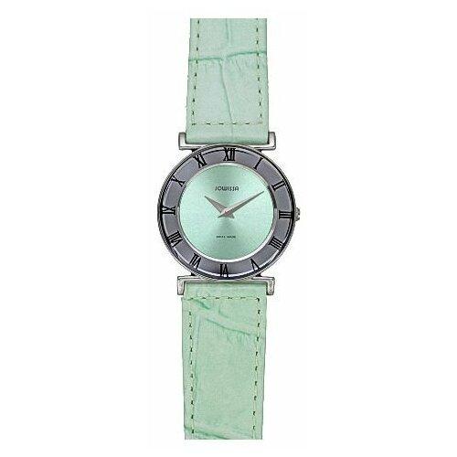 Наручные часы JOWISSA J2.020.M jowissa часы jowissa j4 226 m коллекция tiro
