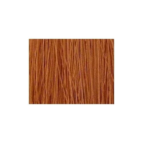 Купить Cutrin AURORA Demi Безаммиачный краситель для волос, 8.4 светлый медный блондин, 60 мл