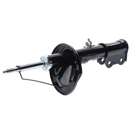 Стойка передняя правая газовая Valeo SA2083B для Kia Spectra, Kia Shuma, Kia Sephia, Kia Mentor