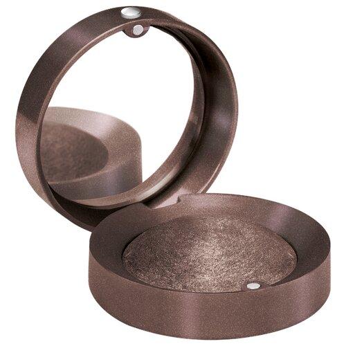 Bourjois Тени для век Little Round Pot Eyeshadow Ombre a Paupieres 06 Aura de Nuit