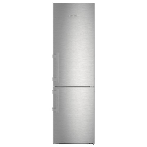 Фото - Холодильник Liebherr CBNef 4835 холодильник liebherr biofresh cbnef 5735