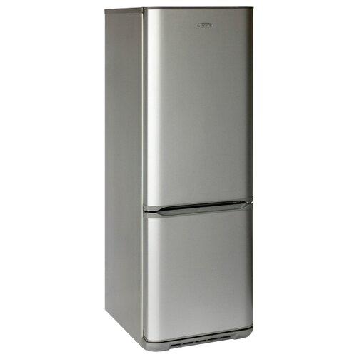 Холодильник Бирюса M634 холодильник бирюса 135 le